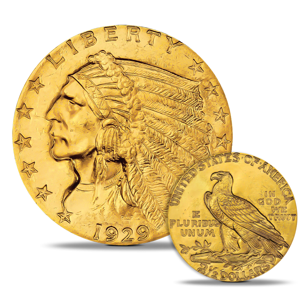 Buy Gold At Cost Online   Gold & Silver Bullion   Nationwide