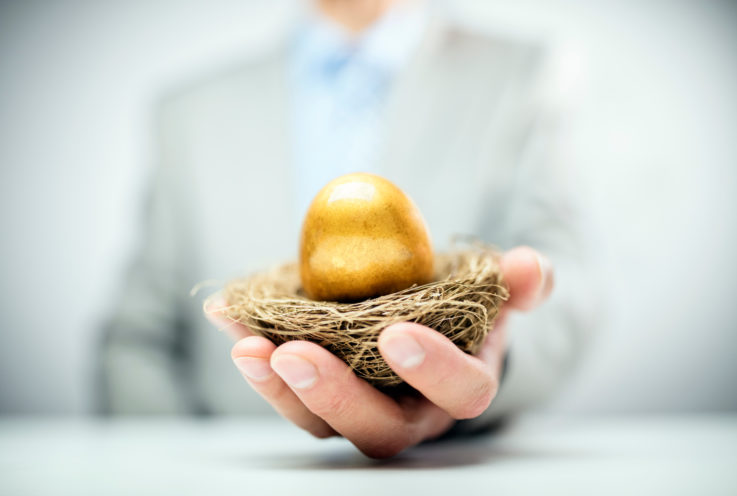 Are Gold IRAs Safe for Retirement?