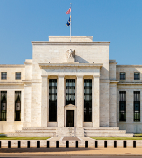 Fed Nominees Revive Talk of Gold Standard