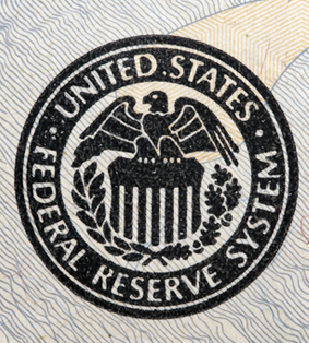 The Risk of Federal Reserve Failure