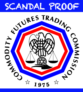 Scandal-Proof Your Gold Holdings