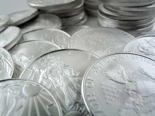 Which Are the Best Silver Coins to Invest In?