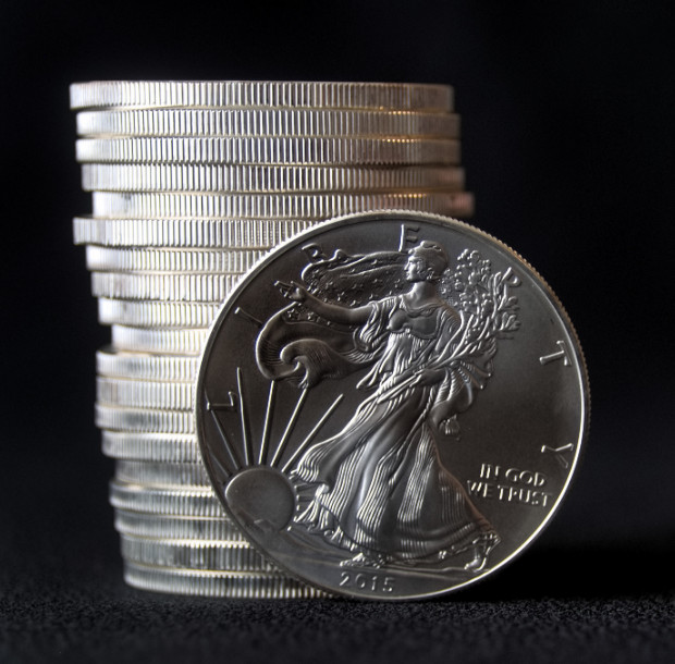 buy from coin store