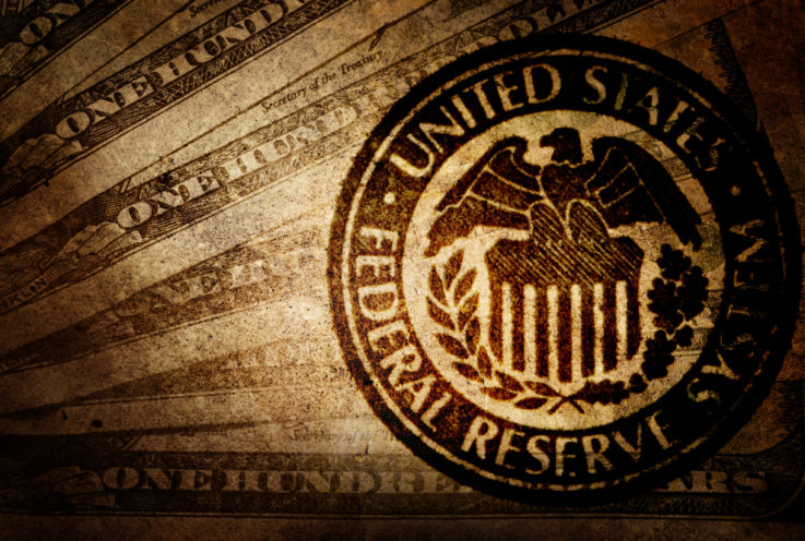 The Fed Plan to Boost Inflation