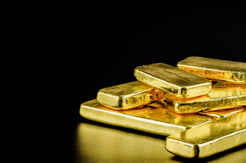 types_gold_bars_header