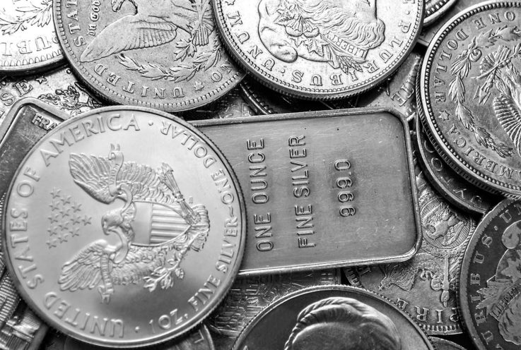 Is Silver a Good Investment For The Future?